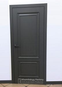 IMG-738711